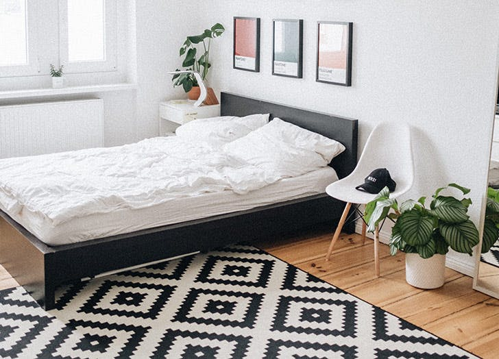 best mattress in a box how to choose