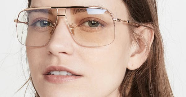 The 10 Best Blue Light Glasses, Recommended by People Who Wear Them Every Day