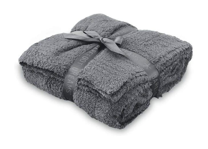 best throw blankets 1