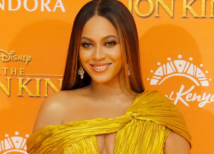 Ever Wonder The Meaning Behind Beyoncé's Name? Tina Knowles Explains the Age-Old Question