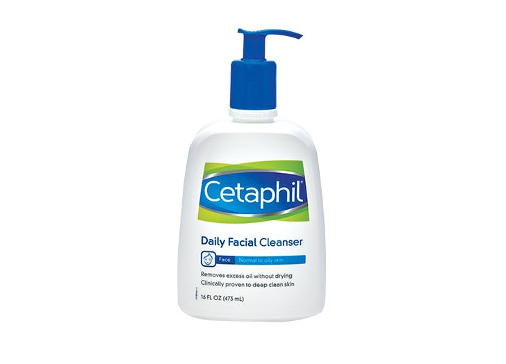 cetaphil daily cleanser1
