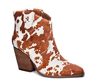 chinese laundry boots1