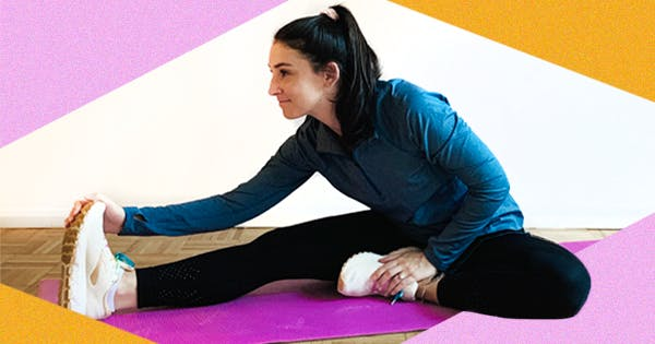 10 Cool Down Exercises That Can Make Your Workout More Effective