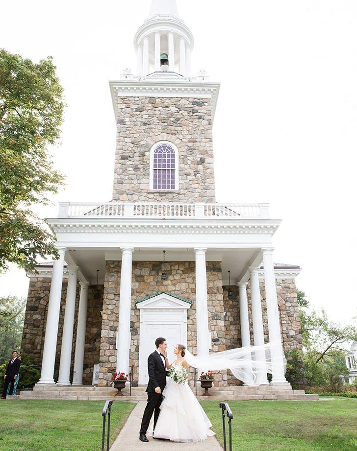 covid positive wedding changes frances