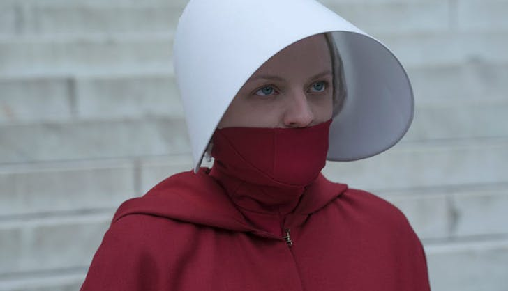 emmys predictions handmaids tale
