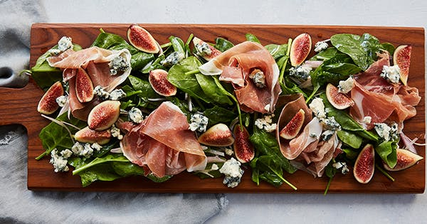 35 Fig Recipes to Make While this Sweet Fruit Is in Season