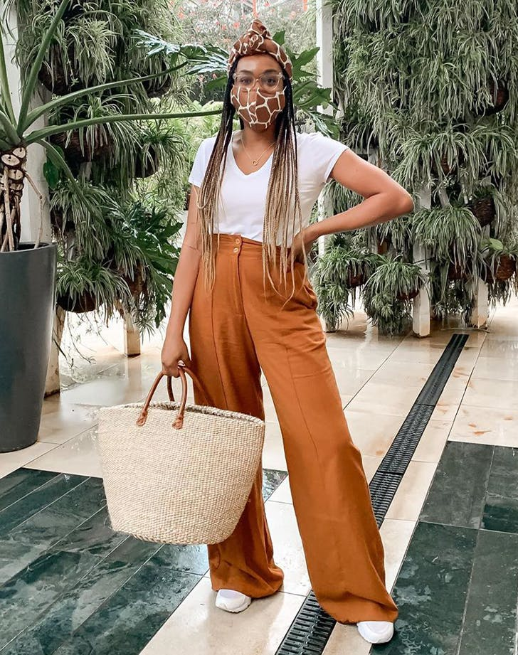 ijeoma kola october outfit ideas