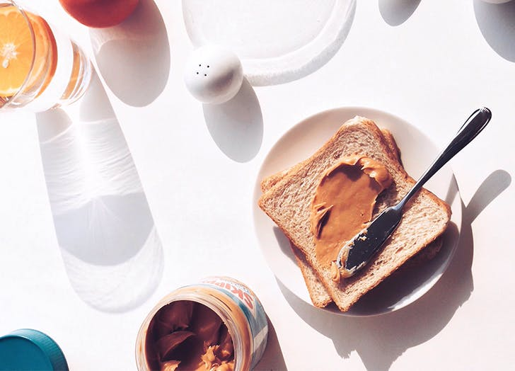 Is Peanut Butter Vegan? The Answer Is Simple, Friends