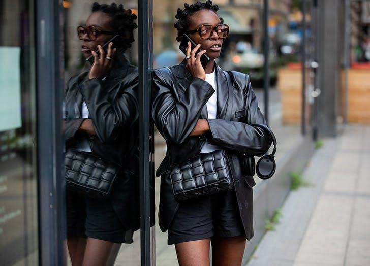 italist fall sale fashion picks