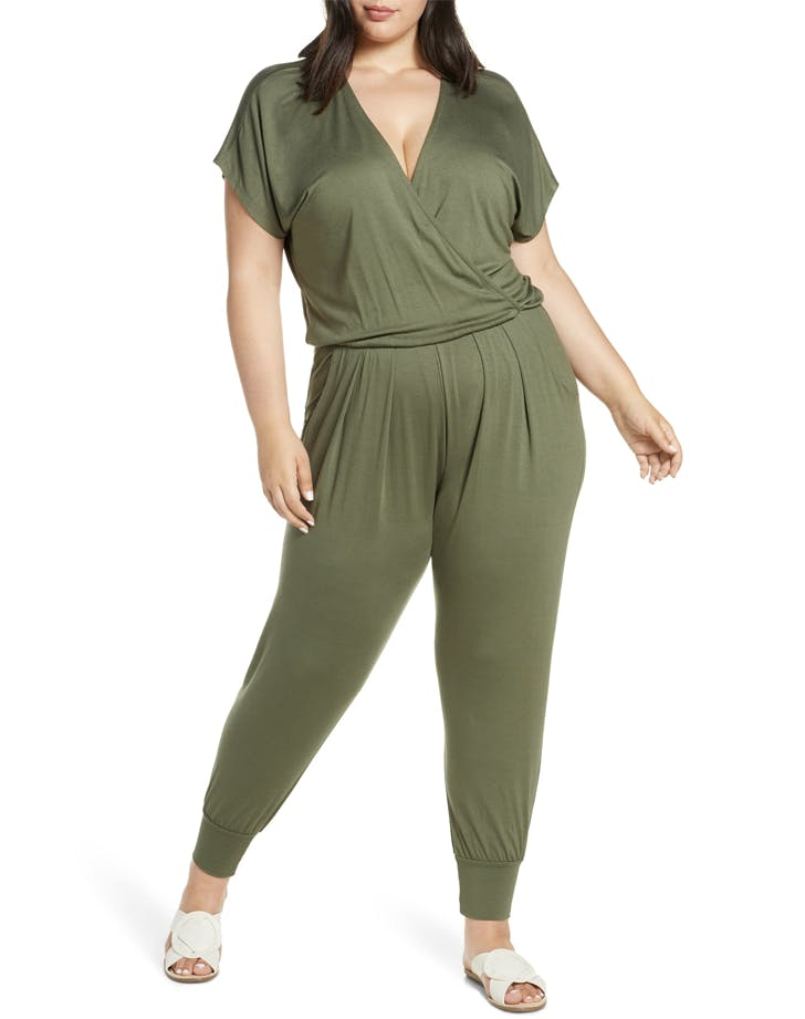 loveappella fall jumpsuits