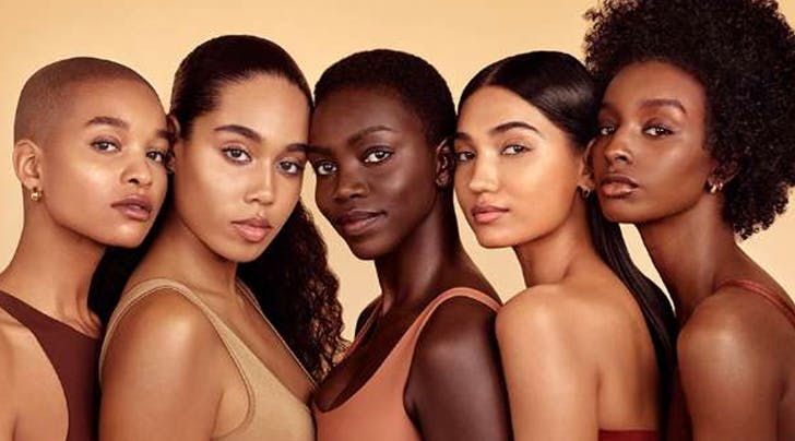 Meet MELĒ, a New Drugstore Brand That Focuses on Melanin-Rich Skin (and Its Available at Target)