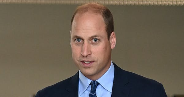 Prince William Just Unexpectedly Left Britain...Here's Why