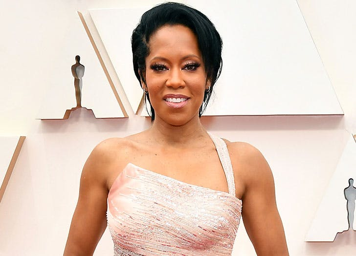 Regina King Just Made History as the First Black Female Director to Be Included at the Venice Film Festival