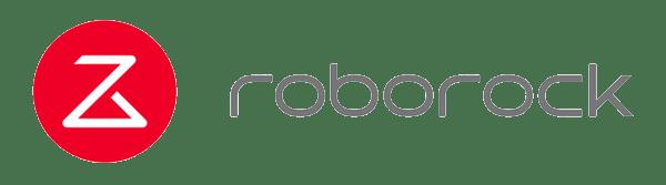 roborock logo