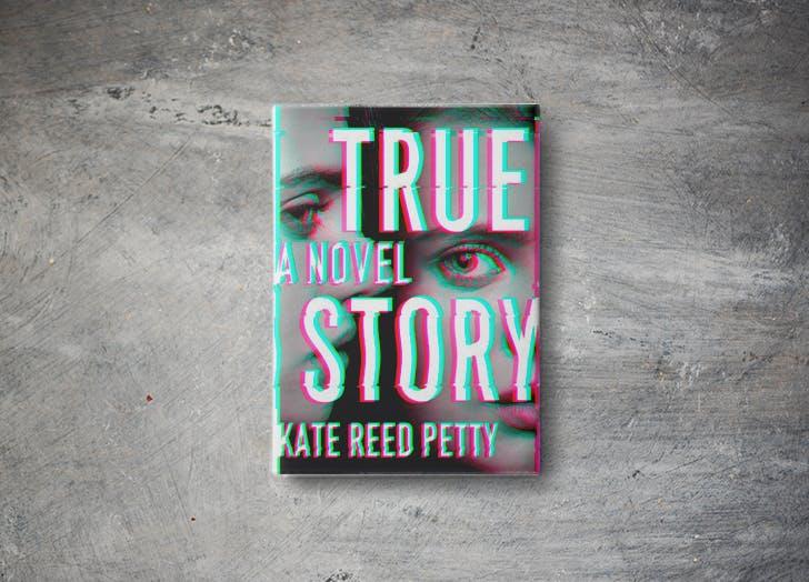 Teens, Terror and Twists in the Genre-Bending 'True Story'
