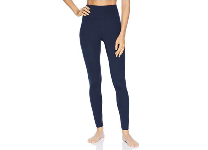 amazon activewear 1