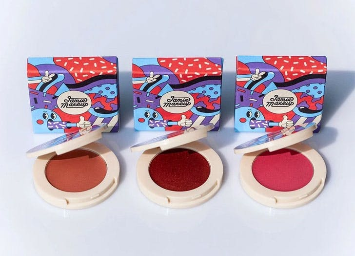 best beauty launches fall 2020 jaime makeup