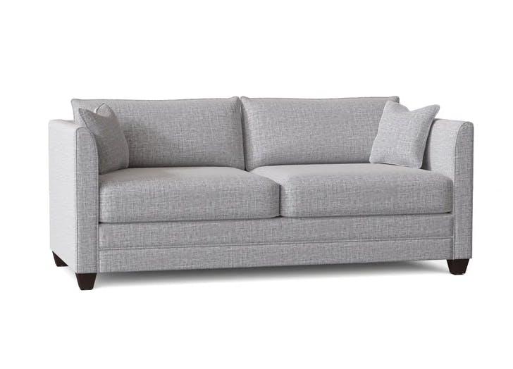 best sleeper sofa 1