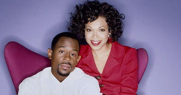 5 '90s Black TV Shows That Kept Me Sane During the Quarantine