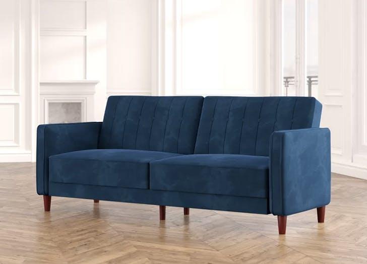 black friday furniture 1