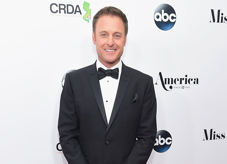 Does Chris Harrison Get to Meet Bachelor Nation Contestants in Advance? He Weighs in