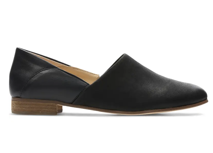 The 26 Best Shoes for Wide Feet - PureWow