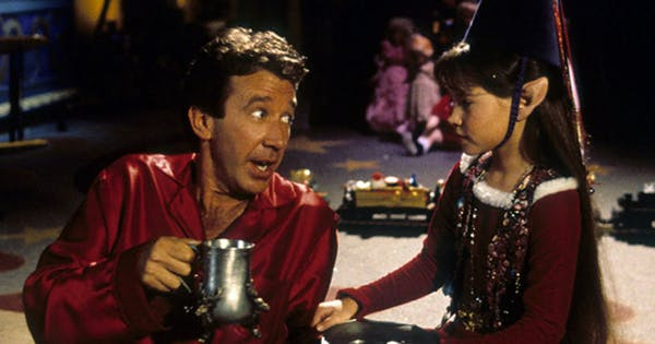 35 Classic Christmas Movies That Never Get Old