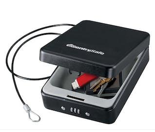 emergency essential portable safe 318x2701