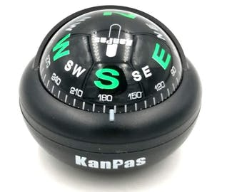 emergency essentials compass 318x270
