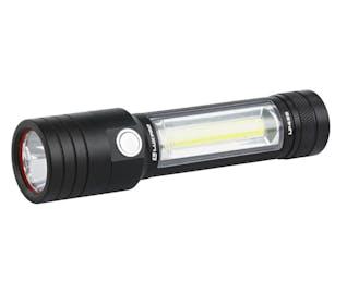 emergency essentials flashlights