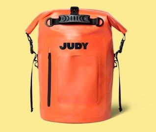 emergency essentials judy kit 318x270