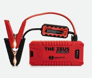 emergency essentials jumper cables 318x270