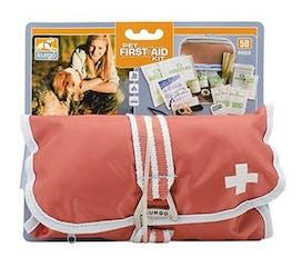 emergency essentials pet first aid kit 318x270