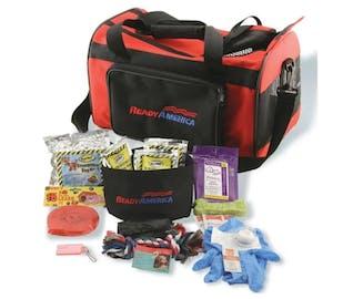 emergency essentials pet kit 318x270