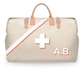 emergency essentials preppi kit 318x270