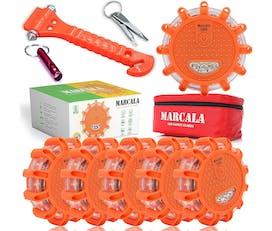 emergency essentials road flares 318x270