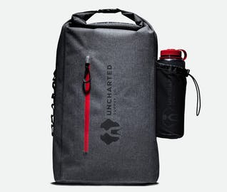 emergency essentials uncharted kit 318x270