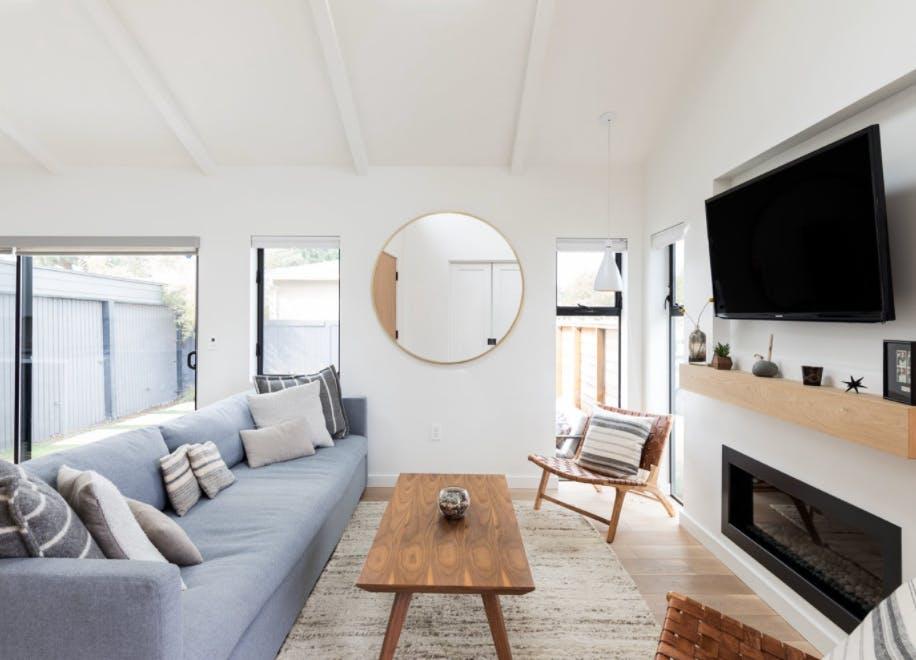 family room decorating ideas minimalist