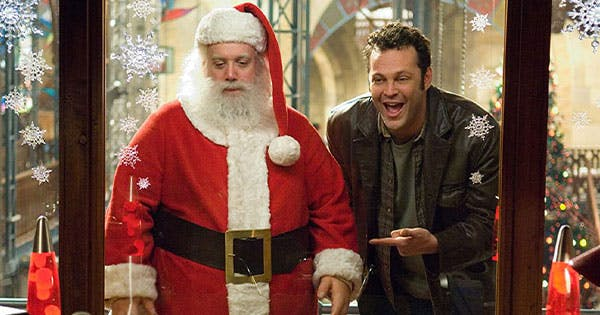 The Best Holiday Movies (And How to Watch Them)