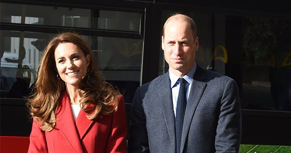 Kate Middleton & Prince William Need a New Royal Housekeeper—and 'Confidentiality' Is 'Paramount'
