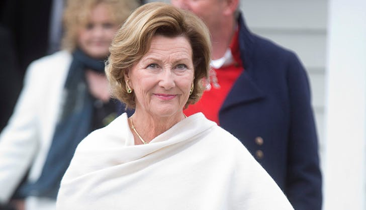 Everything We Know About The Norwegian Royal Family Purewow