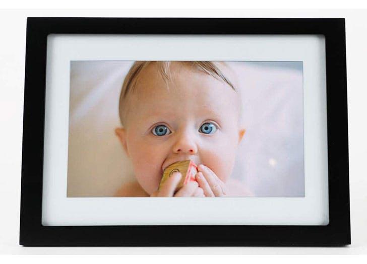 photo gift ideas skylight frame