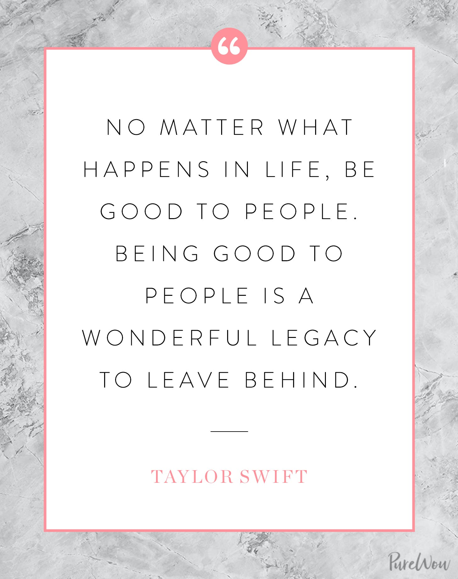 quotes about helping others taylor swift
