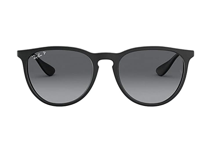 ray ban sunglasses best amazon prime day fashion deals