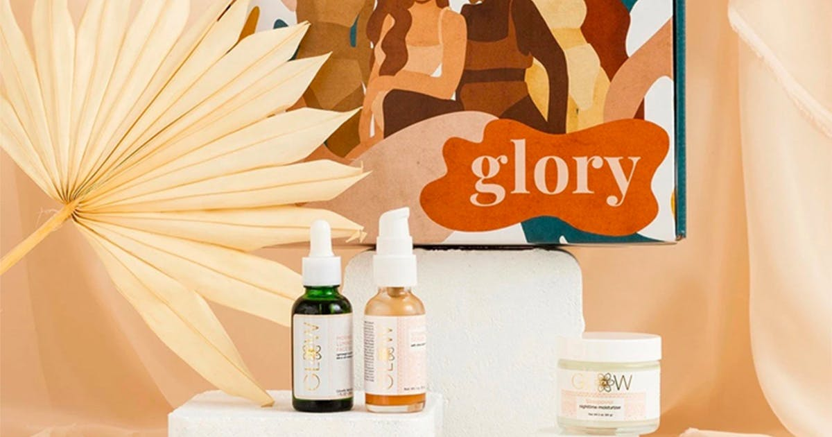 21 Skin Care Subscription Box Deals You Ll Love Purewow