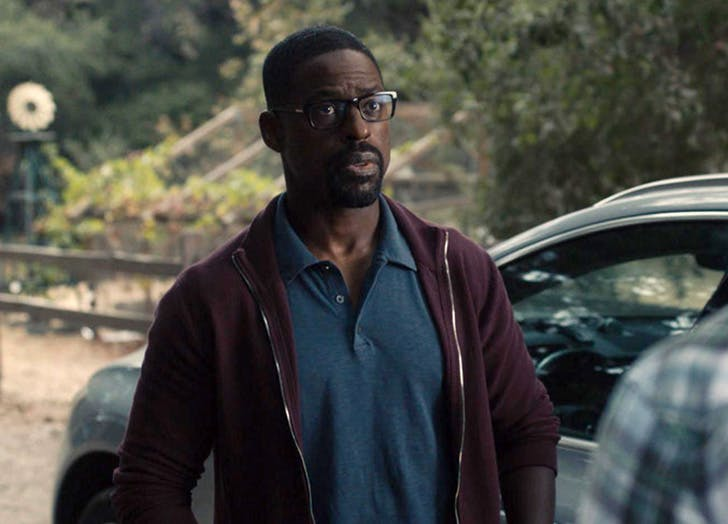 Randall Has a Major Breakthrough in the 'This Is Us' Season 5 Premiere, According to Sterling K. Brown