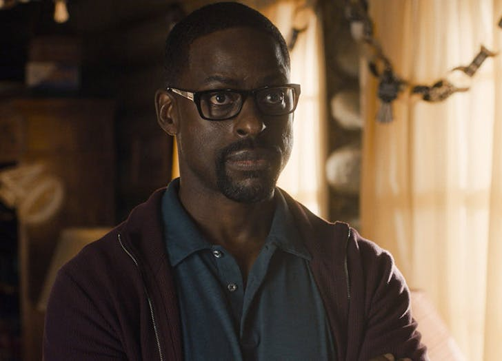 'This Is Us' Season 5 Premiere Introduces a Major Randall Twist—Here's What It Means