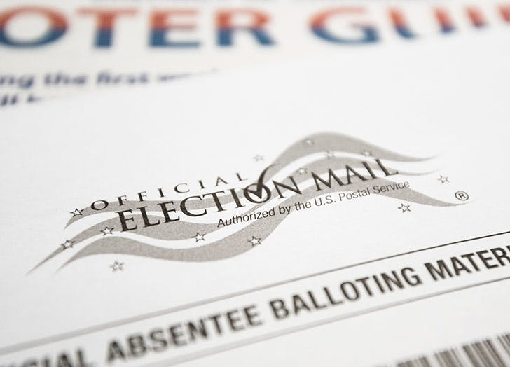 How to Respond When Someone Says 'My Vote Doesnt Matter'