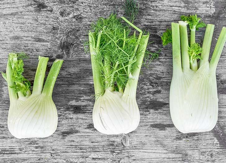 What Is Fennel and How the Heck Do You Cook with It?