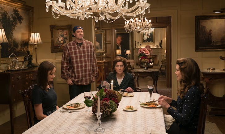 3 Zodiac Signs Who Are Most Likely to Cause Thanksgiving Drama (And One Who Calms Everyone Down)